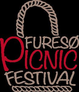 picnic festival logo