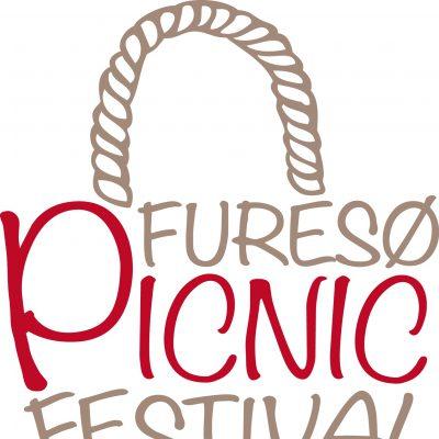 Furesø Picnicfestival logo