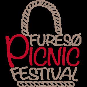 Furesø Picnic Festival
