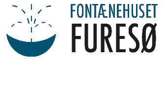 fontænehuset logo